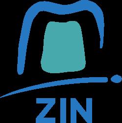 Ihr Berufsverband für das Zahntechniker-Handwerk